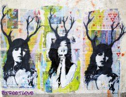 Urbanhearts