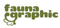 faunagraphic