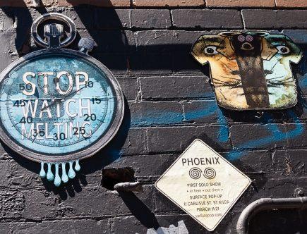 Phoenix Melbourne